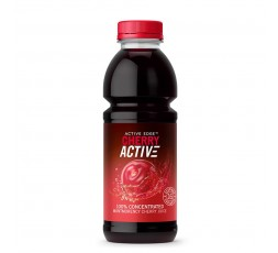 CherryActive Concentrate 473ml