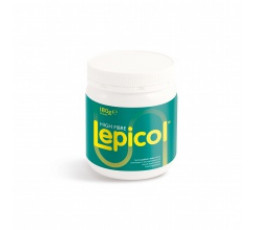 Lepicol with Inulin 180g