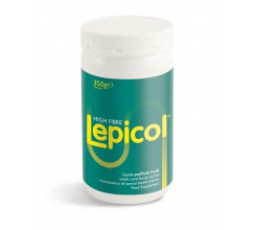 Lepicol with Inulin 350g