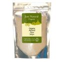Just Natural Organic Almond Flour - Defatted 500g