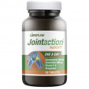 Lifeplan Joint Action Sport 90 tabs