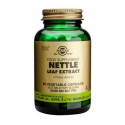 Solgar Nettle Leaf Extract 60 Vcaps