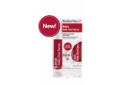 BetterYou Iron Daily Oral Spay 25ml