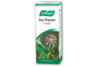 A.Vogel Ivy Thyme Complex now Bronchoforce 50ml