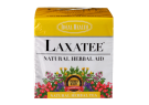 Ideal Health Laxatee 10 teabags