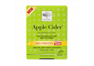 New Nordic Apple Cider High Strength 60 tabs