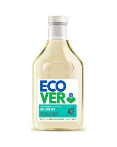 Ecover Bio Concentrated Laundry Liquid 1.5L