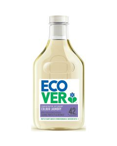 Ecover Concentrated Colour Laundry Liquid 1.5L