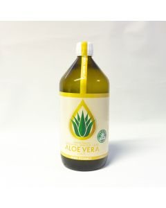 Forever Young Aloe Vera Juice 1L