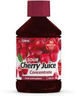Optima Montmorency Cherry Juice Super Concentrated 500ml